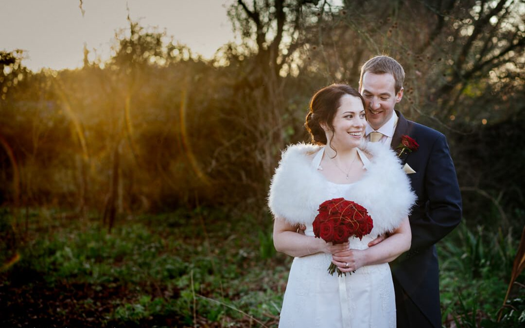 Weddings Elmore Court Gloucestershire / Noami and Matt