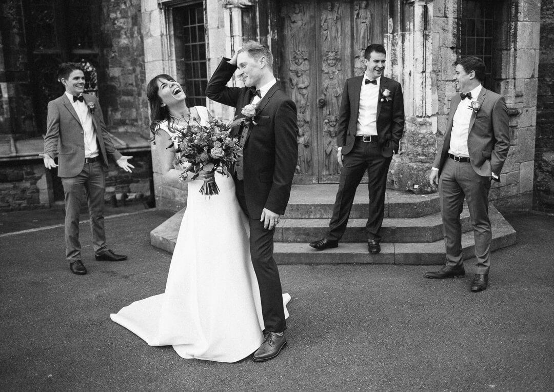 Average Wedding Photographer Cost Uk: Cost Of A Wedding Photographer Gloucestershire / What