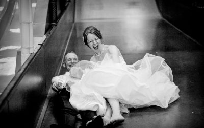 The cost of a wedding Photographer in Gloucestershire