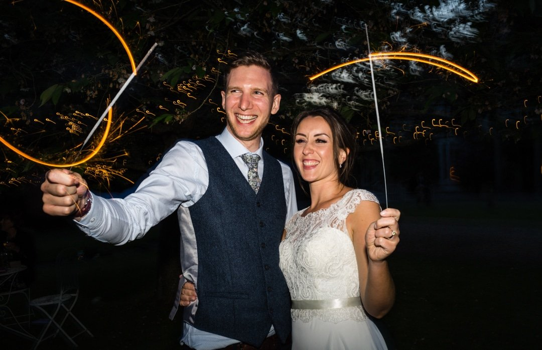 Herefordshire wedding photographer ketch 22 photography please sit back make yourself a cuppa and enjoy the video slideshow below solutioingenieria Image collections