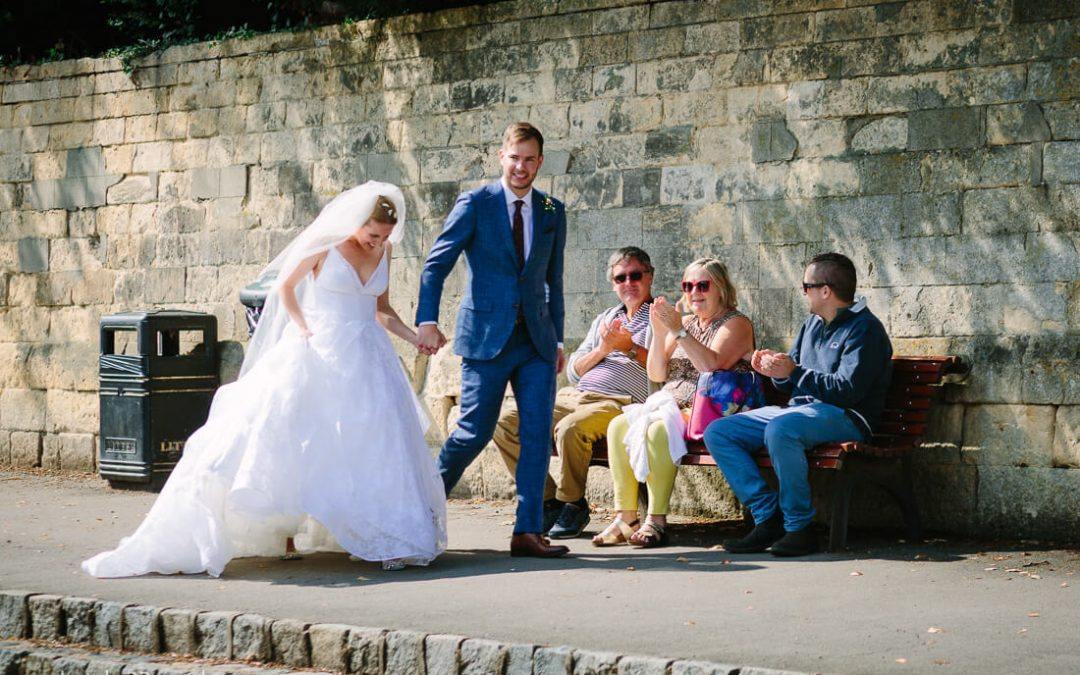 Winchcombe Wedding Photographer