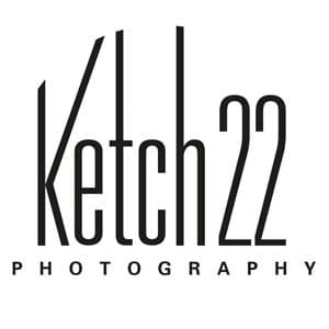 Ketch 22 Photography