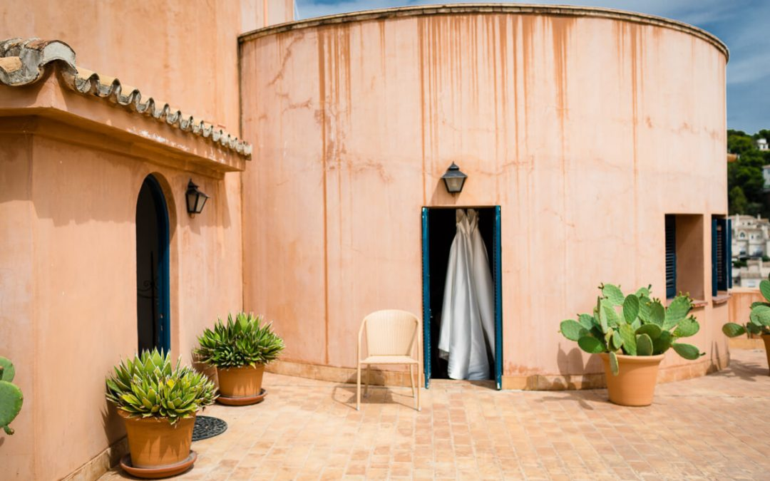 Documentary Wedding Photography Andalusia Spain